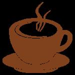 Barista huren met espressobar