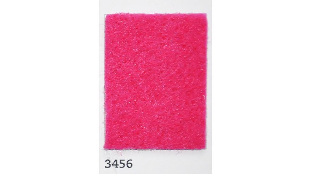 Roze loper 1 meter breed 1 meter breed lopers voor for Ladenblok 1 meter breed