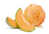 Meloen Schepijs per 5 liter