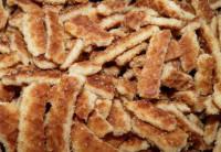 Oud-Hollandse Koekkruimels - 500 gram