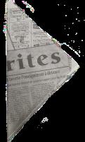 Puntzak krant