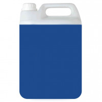 Slush Tropical Blue - 5 liter