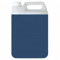 Slush Tutti-Frutti - 5 liter