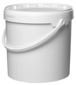 Emmer stroop voor stroopwafels - 7,5 kilogram