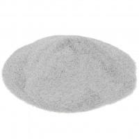 Suikerspinsuiker Wit - Kokos